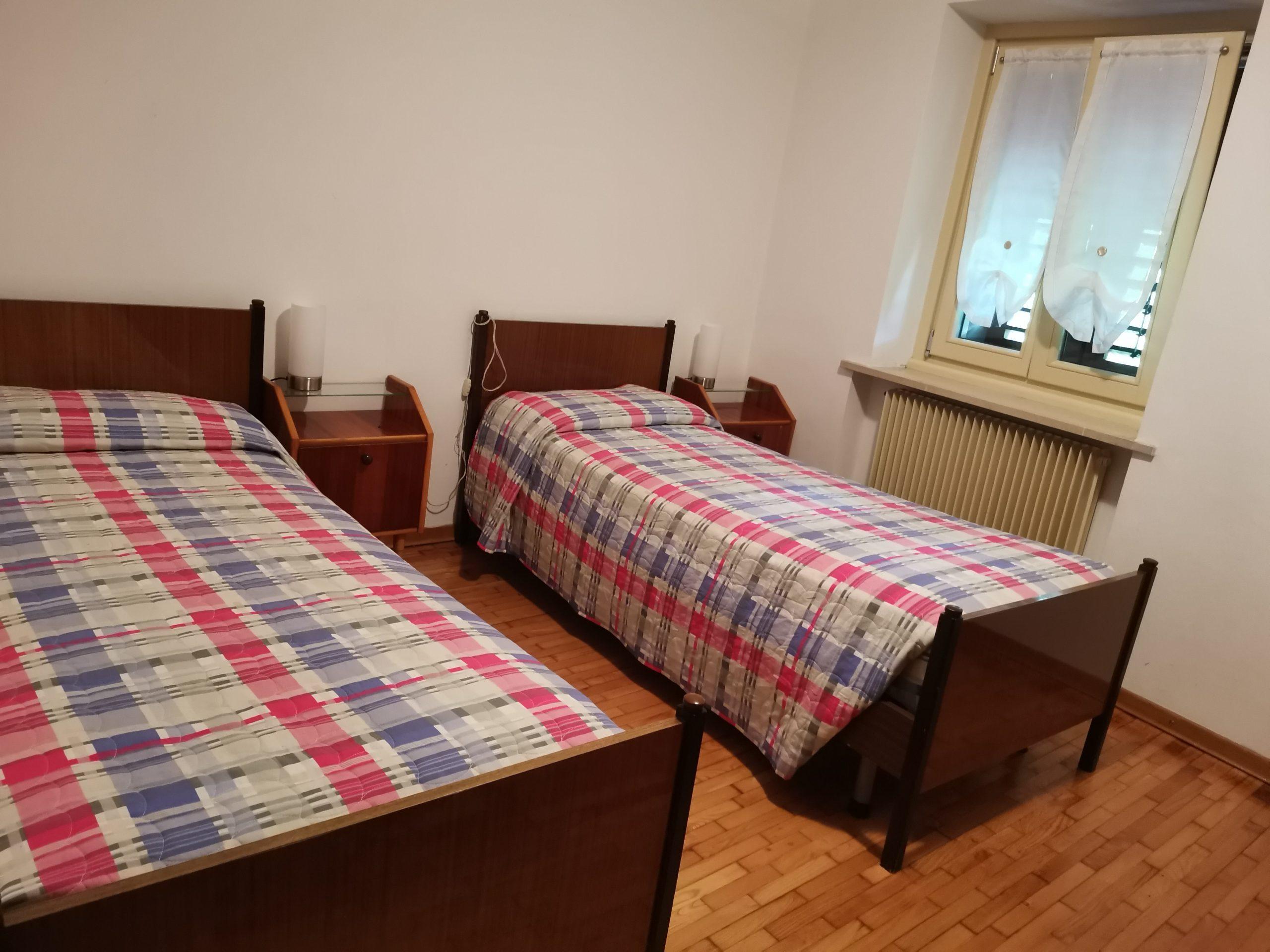 appartamento-secondo-piano